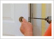 Five Star Locksmith Los Angeles