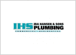 Ira Hansen and Sons Plumbing