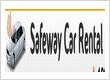 Cheap Airport Car Rental Deals