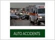Auto Accident Law Firm