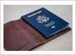 Phoenix Immigration Attorneys
