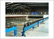 Qinhuangdao Zhongyuan Glass Technology Engineering Co., Ltd