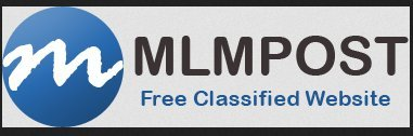 Free MLM Classified Websites List - Hanumangarh, India