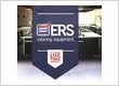 ERS Catering Equipment