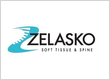 Zelasko Soft Tissue & Spine