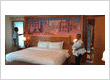 Hotel Outsourced Housekeeping/Cleaning Services