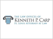 The Law Offices of Kenneth P. Carp