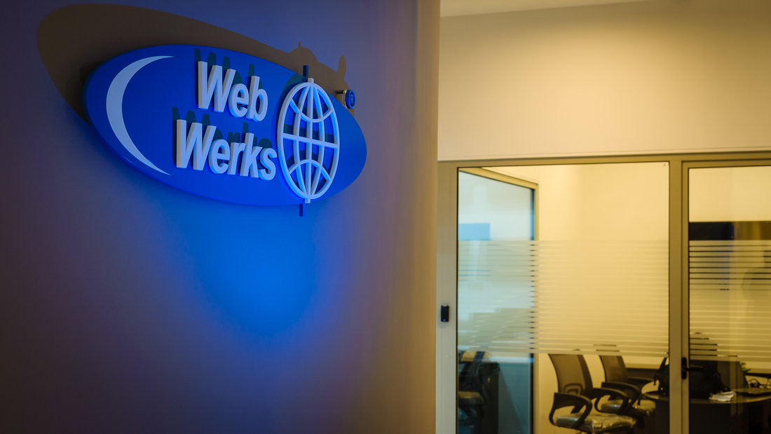 Web Werks Bags Economic Times - Best Brand of the Year Award 2019 for Best Data Center and Cloud Ecosystem