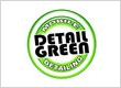 Detail Green USA