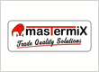 Mastermix and Packaging Ltd