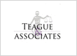 Teague & Associates, LLC
