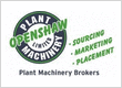 Openshaw Plant Machinery Ltd