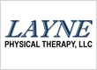 Layne Physical Therapy LLC