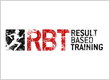 Result Based Training