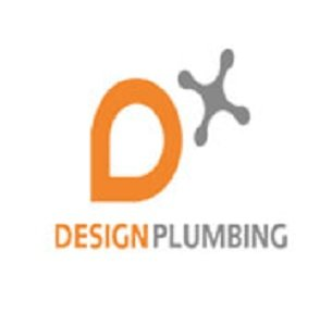 Commercial plumbers Auckland
