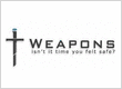 IT Weapons Inc.