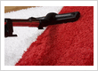 Carpet Cleaning Fall City