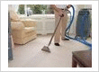 Carpet Cleaning Haringay