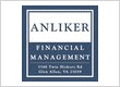 Anliker Financial Management