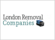 London Removal Companies