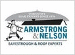 Armstrong & Nelson Eavestroughing