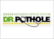 Green Technology for Pothole Repairs