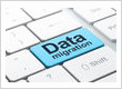 Do You Have The Skills To Facilitate A Data Center Migration?