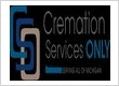 Cremation Services Only