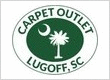Carpet Outlet Inc.