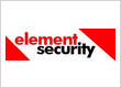 Element Security