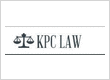 KPC Personal Injury Lawyer