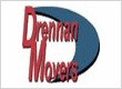 Drennan Movers