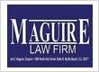 Maguire Law Firm