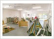 Petit child care centre Caloundra West -  Dedicated Before and After School Studio