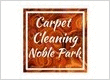 Carpet Cleaning Noble Park