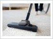 Homero's Carpet Cleaning Camarillo