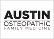 Austin Osteopathic Family Medicine