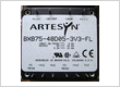 Sell Artesyn Power Supplies