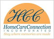 HomeCareConnection