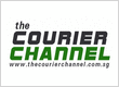 The Courier Channel