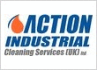 Action Industrial Cleaning Services
