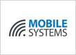 Mobile Systems Limited