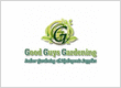 Good Guys Gardening Hydroponics Supply