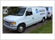 Louisville Carpet Cleaning & Flood Restoration