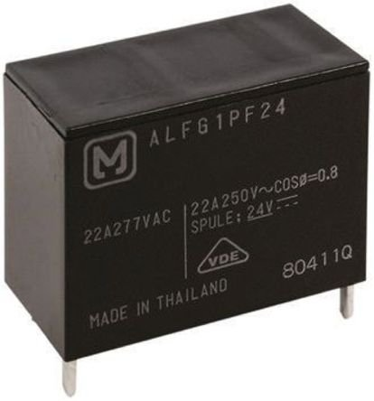 Jual Relay PANASONIC