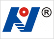 KEYU Metal Keyboard CO.,LTD