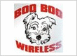 Boo Boo Wireless