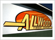 Allwood Timber Supplies