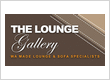 The Lounge Gallery