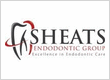 Sheats Endodontic Group
